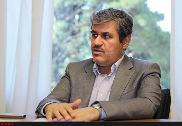 غلامرضا+تاجگردون
