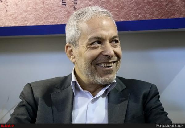 محمود+میرلوحی