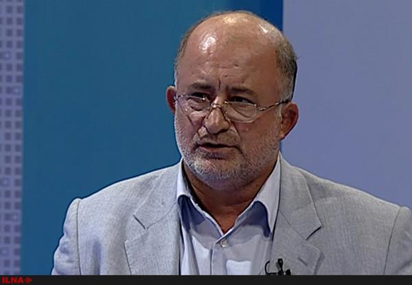 نادر+قاضی+پور
