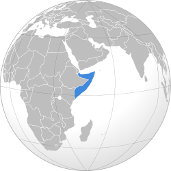 ۲۵۰px-Somalia_(orthographic_projection)-Blue_version_svg