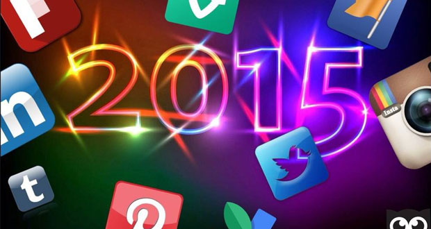 best-android-apps-2015