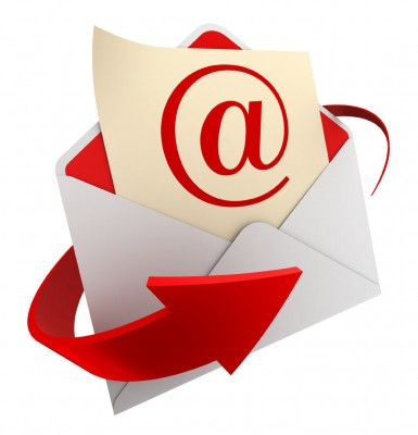 ersale.email