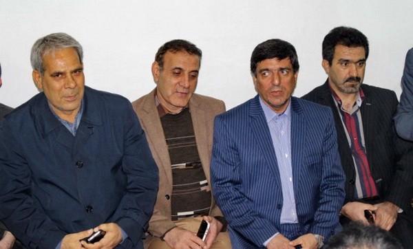 تصاویر-اتحاد-بین-حامیان-دکتر-یاری-و-محمد-آزادبخت-۱-۷۶۸x521
