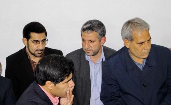 تصاویر-اتحاد-بین-حامیان-دکتر-یاری-و-محمد-آزادبخت-۲-۷۶۸x520