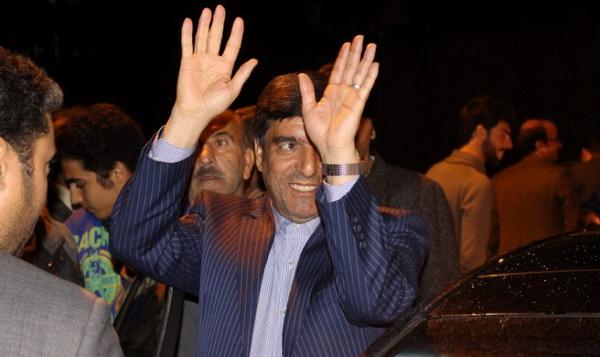 تصاویر-اتحاد-بین-حامیان-دکتر-یاری-و-محمد-آزادبخت-۳۸-۷۶۸x511