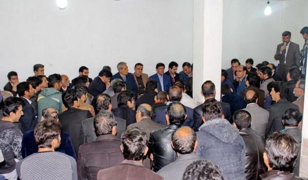 تصاویر-اتحاد-بین-حامیان-دکتر-یاری-و-محمد-آزادبخت-۵-۷۶۸x501