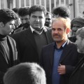 حاج حسن باقری