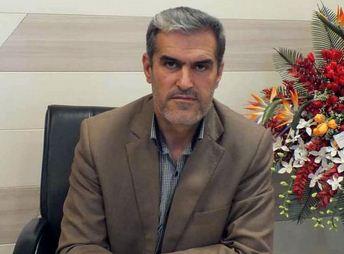 محمدی-نژاد۱