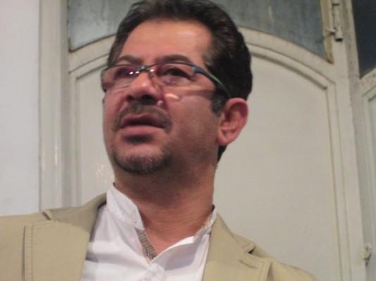 محمد-رضایی