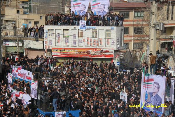 bayat-azadbakht-11-1