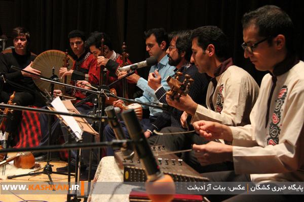 bayat azadbakht (16)