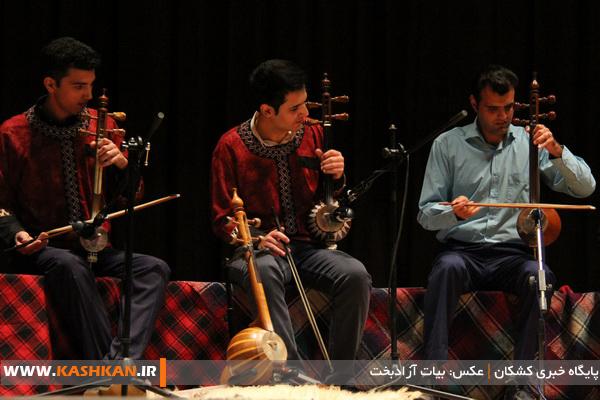 bayat azadbakht (19)