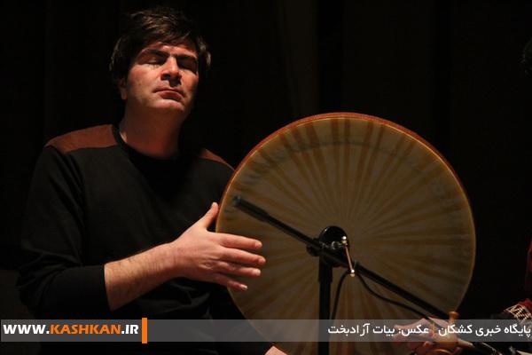 bayat azadbakht (5)