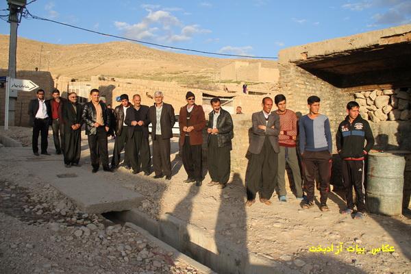 bayat-azadbakht-521