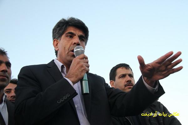 bayat-azadbakht-59