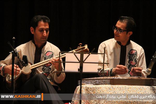 bayat azadbakht (6)