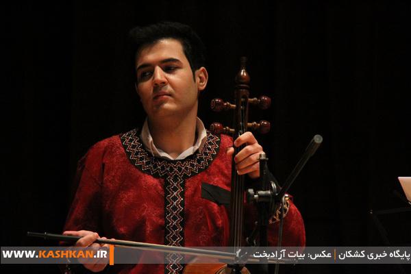 bayat azadbakht (7)