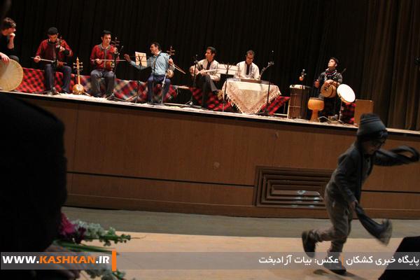 bayat azadbakht (8)