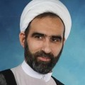 احمد مبلغی