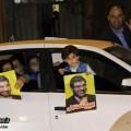 تصاویر-شادی-طرفداران-الهیار-ملکشاهی-در-کوهدشت-۱۴-۷۶۸x508