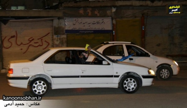 تصاویر-شادی-طرفداران-الهیار-ملکشاهی-در-کوهدشت-۱۵-۷۶۸x446