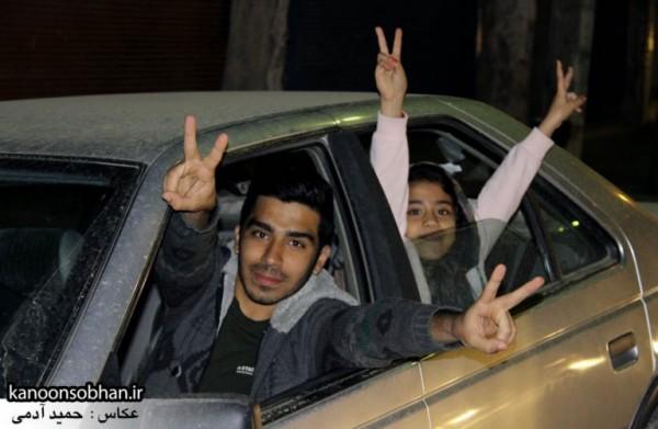 تصاویر-شادی-طرفداران-الهیار-ملکشاهی-در-کوهدشت-۴-۷۶۸x501