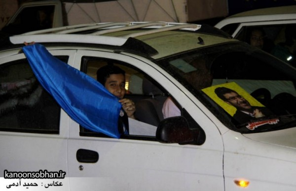 تصاویر-شادی-طرفداران-الهیار-ملکشاهی-در-کوهدشت-۹-۷۶۸x498