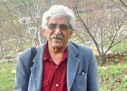 hamid-iazadpanah-418x300