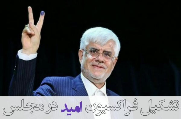 Mohammad reza aref3333755