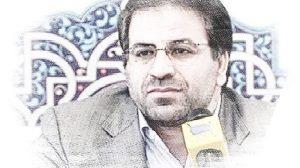 اخلاق-رسانه،از-آرمان-تا-حقیقت-به-قلم-محمدجعفر-محمدزاده-۶۰۰x336