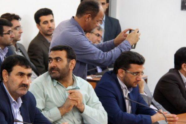 تصاویر-معارفه-فردی-بیرانوند-فرماندار-جدید-کوهدشت-۱۱-۷۶۸x510