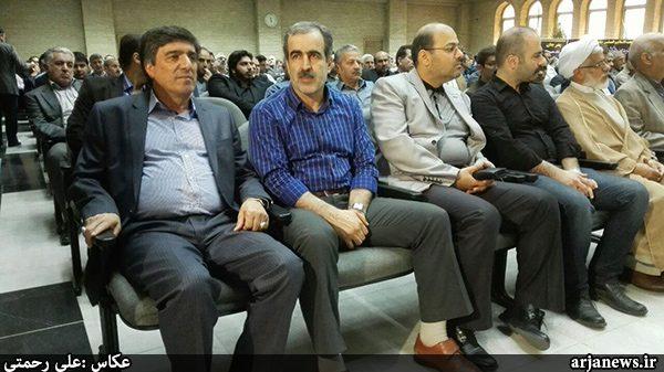 مراسم-ختم-قربانعلی-قبادی-در-تهران-۱۷