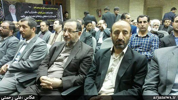 مراسم-ختم-قربانعلی-قبادی-در-تهران-۲۰