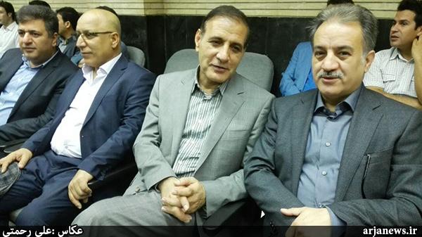 مراسم-ختم-قربانعلی-قبادی-در-تهران-۲۲