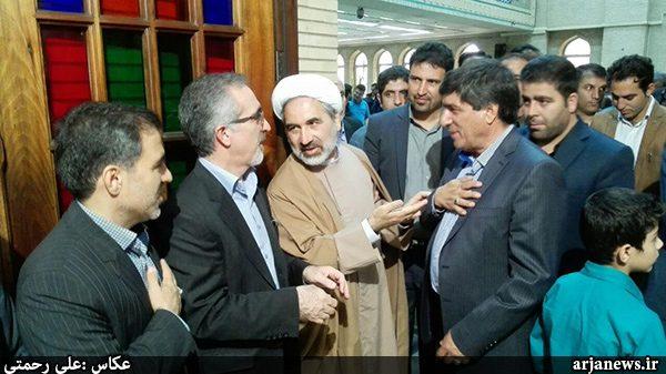 مراسم-ختم-قربانعلی-قبادی-در-تهران-۶