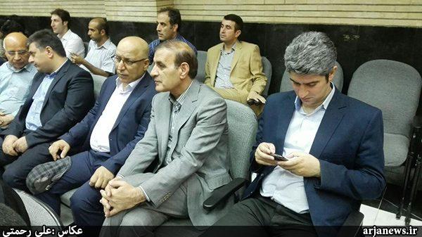 مراسم-ختم-قربانعلی-قبادی-در-تهران-۷