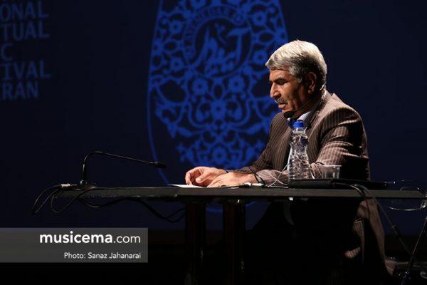 Alimardan Asgari (5)