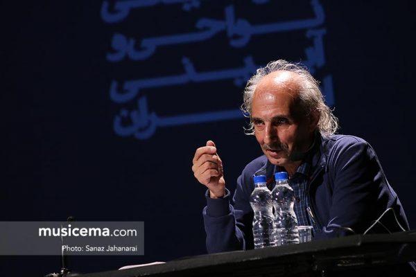 Iraj Rahmanpour - Ayenedar (10)