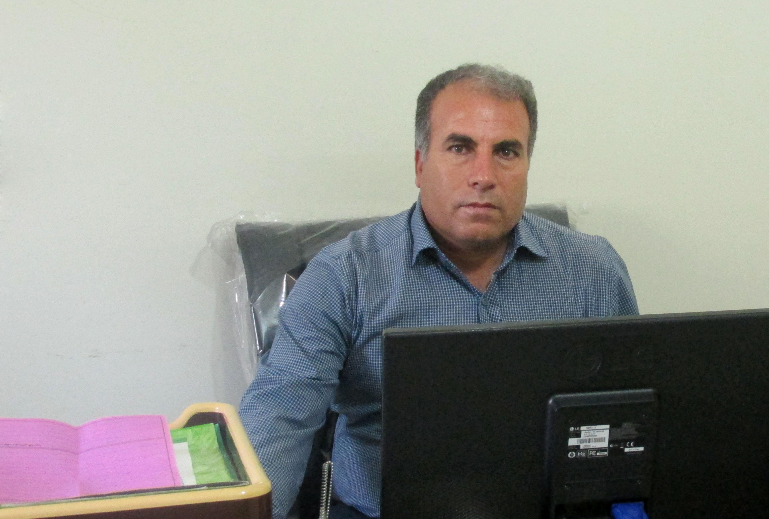 حمید کوشکی