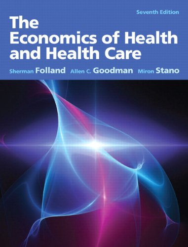 the-economics-of-health-and-health-care-7th-edition