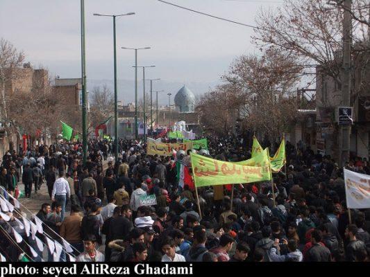 سلام کوهدشت- سید علیرضا قدمی (۱۲)