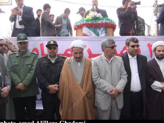 سلام کوهدشت- سید علیرضا قدمی (۲۶)