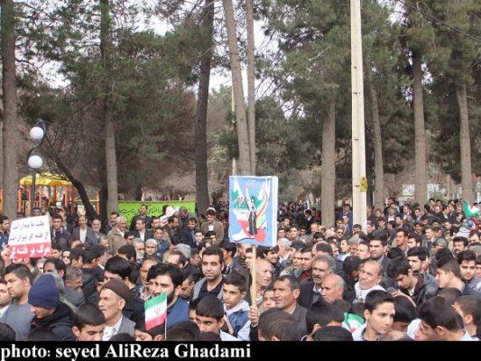 سلام کوهدشت- سید علیرضا قدمی (۳۶)