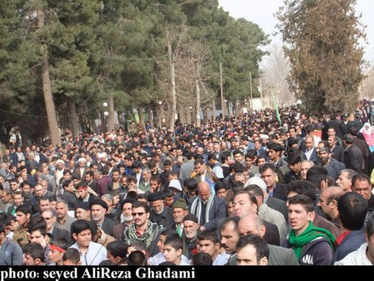 سلام کوهدشت- سید علیرضا قدمی (۳۸)