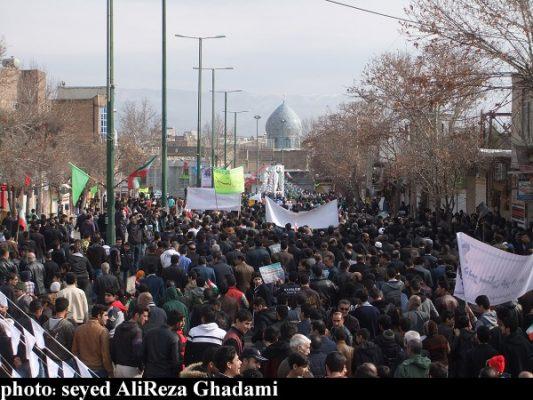 سلام کوهدشت- سید علیرضا قدمی (۴)