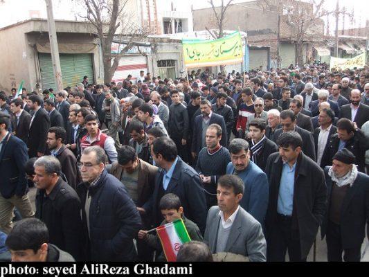 سلام کوهدشت- سید علیرضا قدمی (۵۵)
