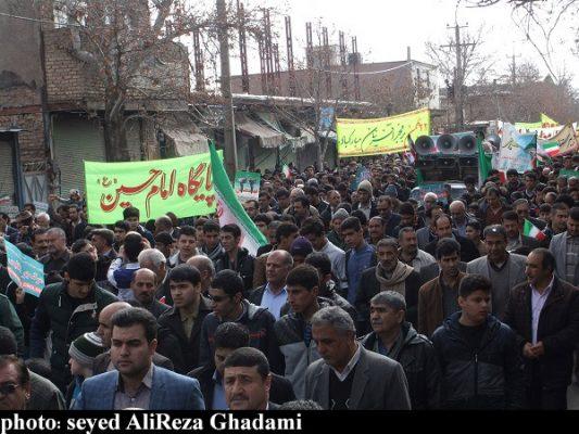 سلام کوهدشت- سید علیرضا قدمی (۵۶)