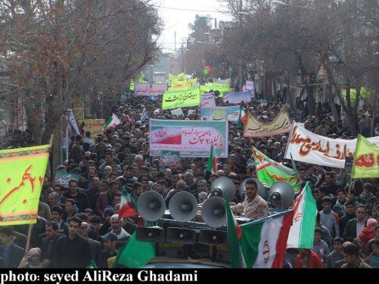 سلام کوهدشت- سید علیرضا قدمی (۸)
