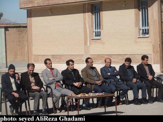 کشکان- سید علیرضا قدمی (۱۸)