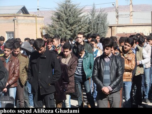 کشکان- سید علیرضا قدمی (۱۹)